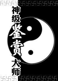 异世神级鉴赏大师小说